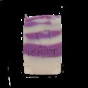 Le balletti ( savon parfum fleur de cerisier et néroli)