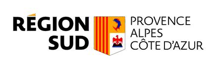 Site internet réalisé avec le soutien de la Région
